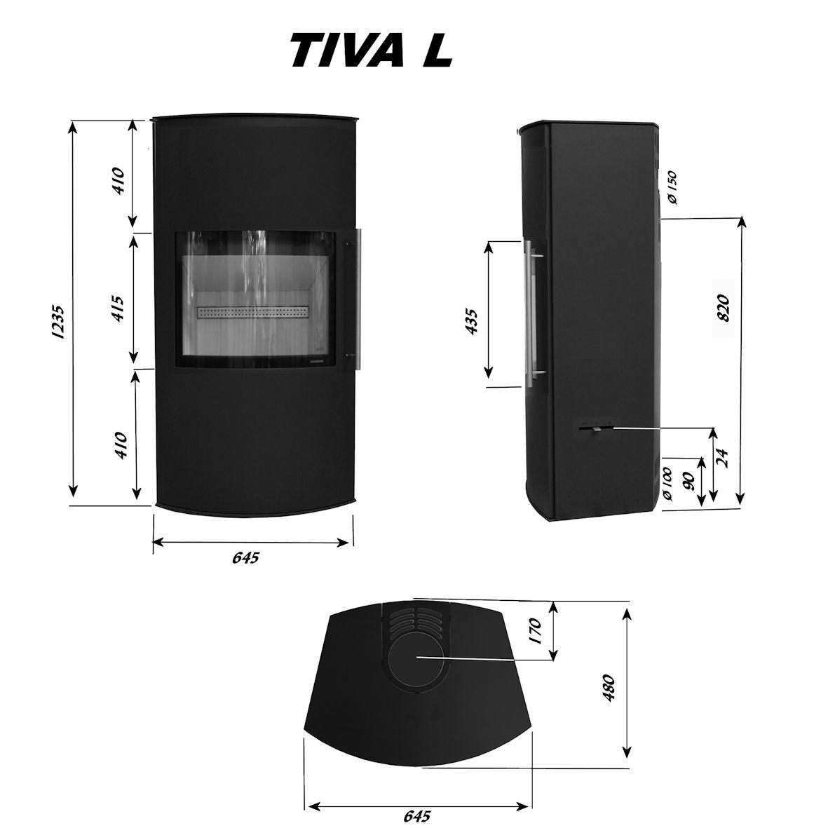 Masszeichnung_TIVA_L